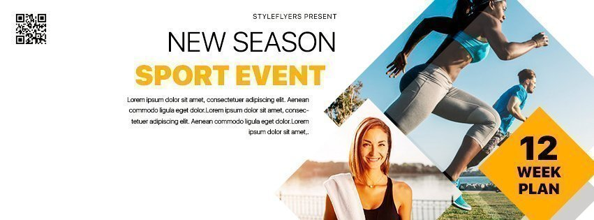 facebook_New-Season-sport-event_psd_flyer