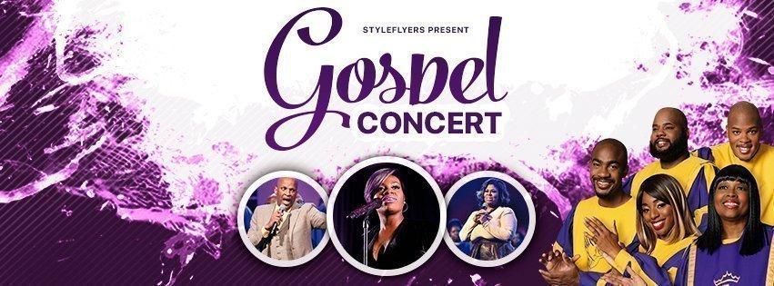 facebook_prev_Gospel-Concert-_psd_flyer