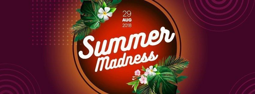 facebook_prev_Summer-Madness_psd_flyer