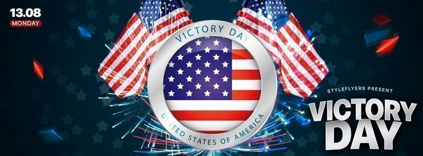facebook_prev_Victory-Day_psd_flyer