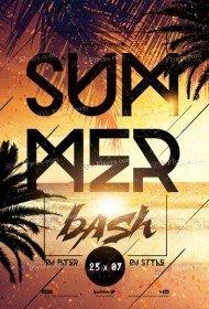 summer-bash