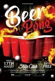 Beer-Pong-Flyer