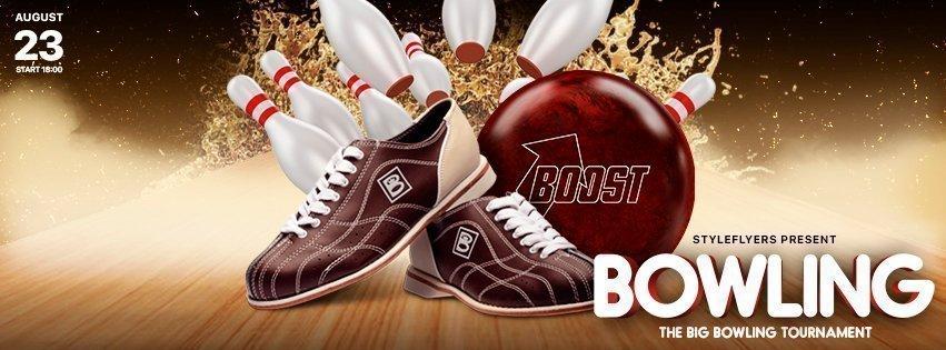 facebook_prev_Bowling_psd_flyer