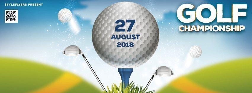 facebook_prev_Golf-Championship_psd_flyer