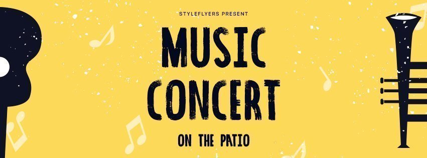 facebook_prev_Music-Concert_psd_flyer