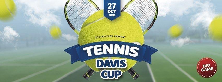 facebook_prev_TTennis-Davis-Cup_psd_flyer