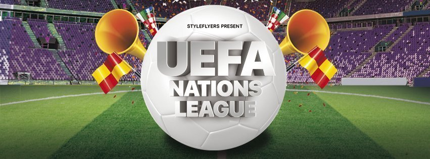facebook_prev_Uefa-Nations-League_psd_flyer