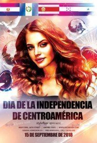 Dia-de-la-independencia-de-centroamérica