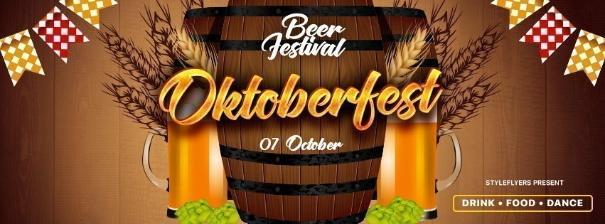 facebook_Oktoberfest_psd_flyer