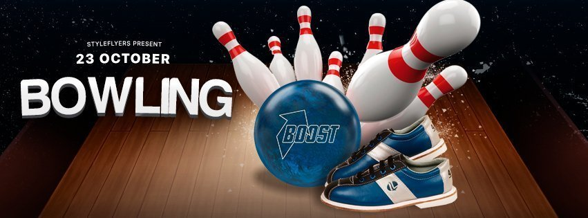facebook_prev_Bowling_psd_flyer