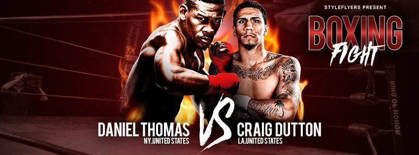 facebook_prev_Boxing_psd_flyer
