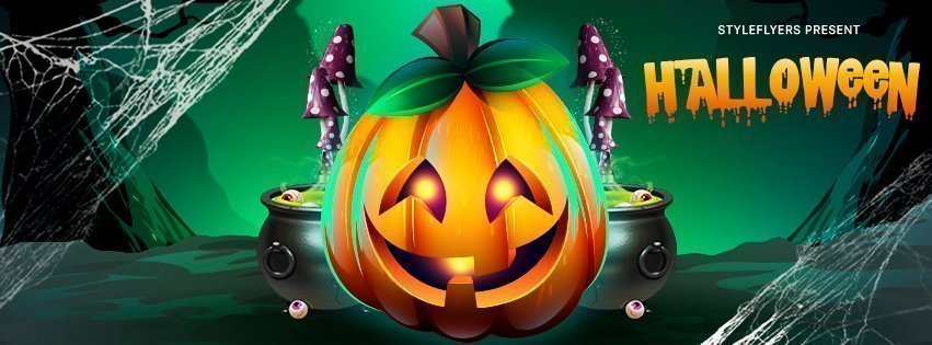 facebook_prev_Halloween-Party_psd_flyer