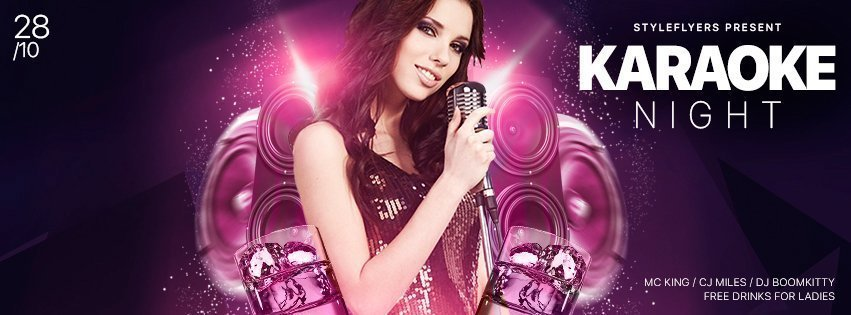 facebook_prev_Karaoke-Night_psd_flyer