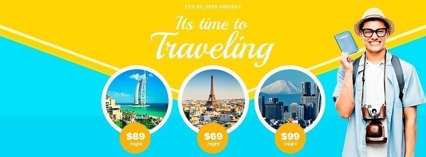 facebook_prev_Travel_psd_flyer