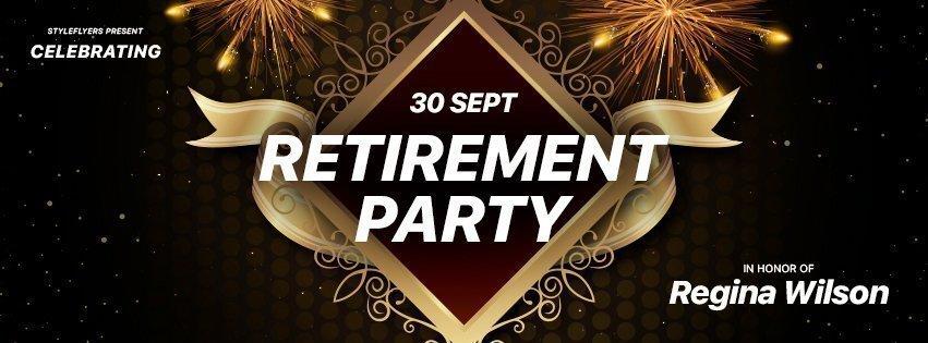 facebook_prev_retirement-party_psd_flyer