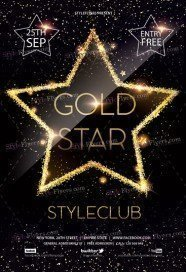 gold-star-flyer