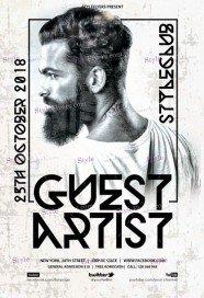 Guest-Artist-Flyer
