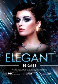 elegant-night