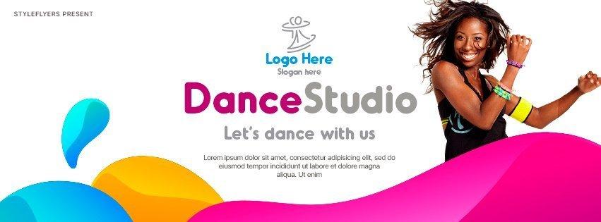 facebook_Dance-Studio_psd_flyer