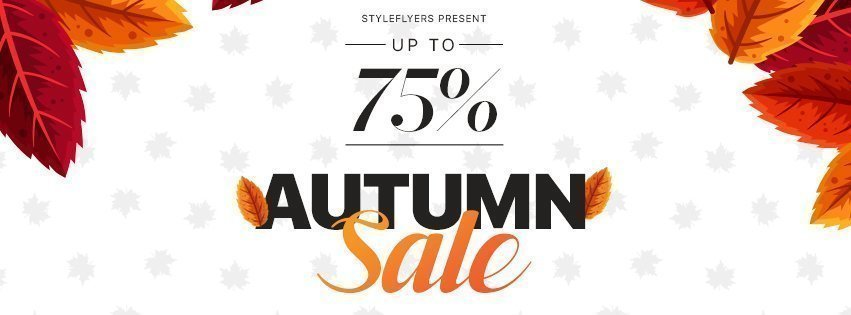facebook_prev_Autumn-sale_psd_flyer