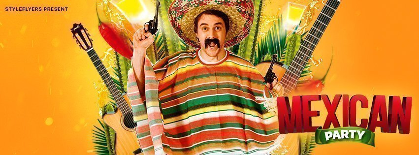 facebook_prev_Mexican-party_psd_flyer