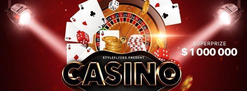 facebook_prev_casino_psd_flyer