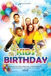 kids-birthday