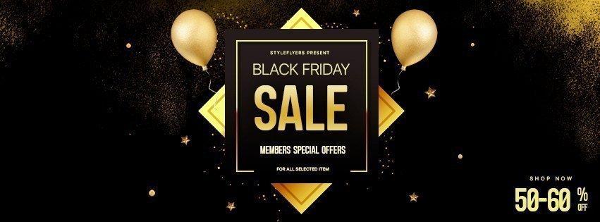 facebook_prev_black-Friday_psd_flyer