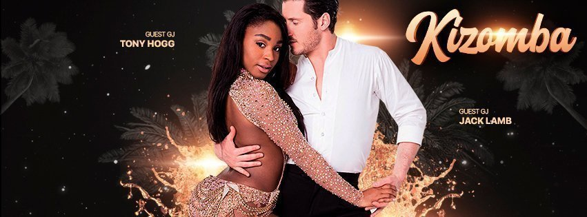 facebook_prev_kizomba_psd_flyer