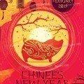 Chinees-new-year