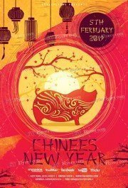 Chinees-new-year