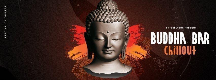 facebook_prev_Buddha-Bar-Chillout_psd_flyer