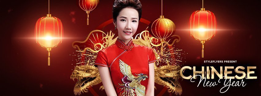 facebook_prev_Chinese-New-Year_psd_flyer