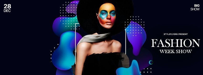 facebook_prev_Fashion_psd_flyer