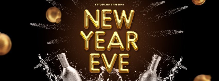 facebook_prev_New-Year-Eve_psd_flyer