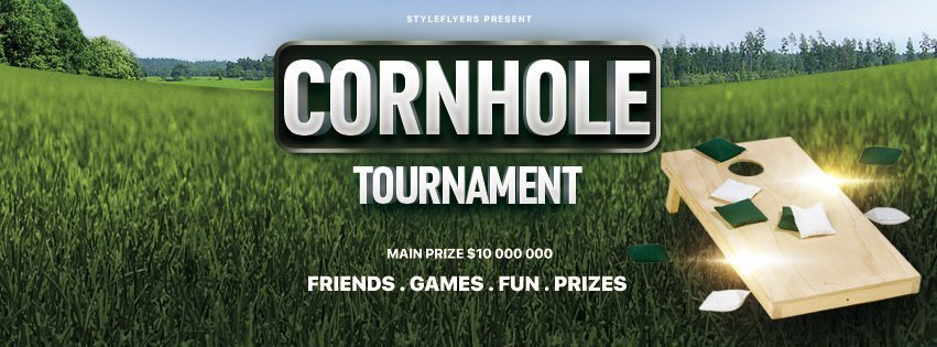 facebook_prev_cornhole-tournament_psd_flyer