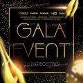 gala-event