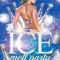 Ice-melt-party