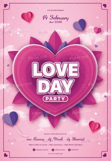 Love-Day-Party-PSD-Flyer-Template-372x537