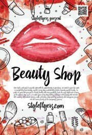 beauty-shop