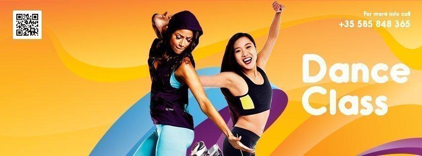 facebook_dance-class_psd_flyer