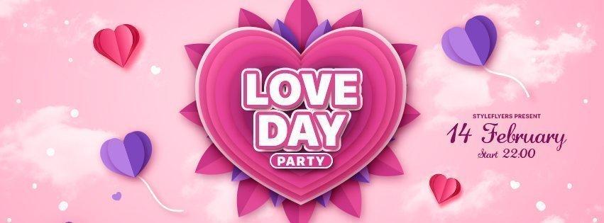 facebook_prev_Love-day-party_psd_flyer