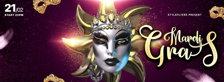 facebook_prev_Mardi-Gras_psd_flyer