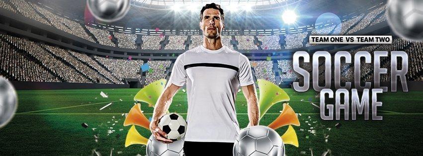 facebook_prev_Soccer-Game_psd_flyer
