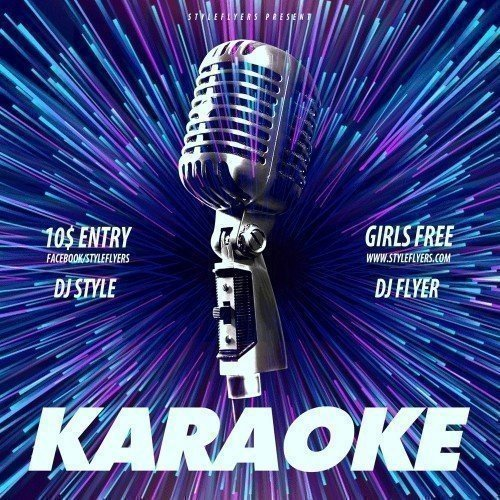 karaoke-night--500x500