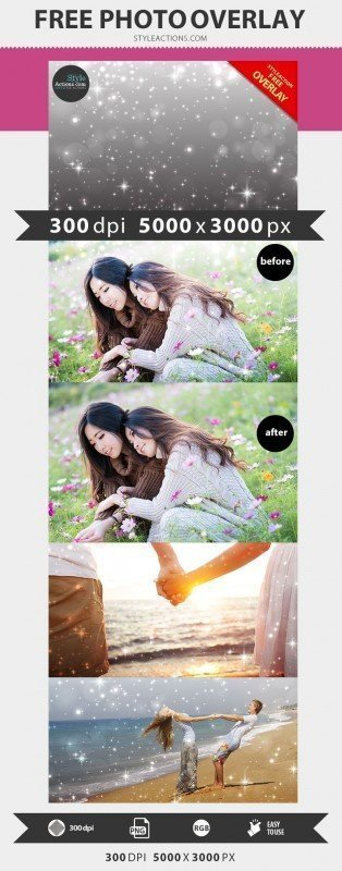 preview_photooverlay1 (2)
