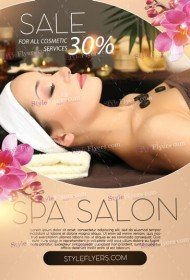 spa-salon