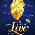 Love_day_psd_prev