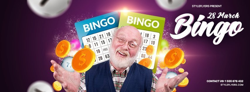 facebook_prev_Bingo_psd_flyer