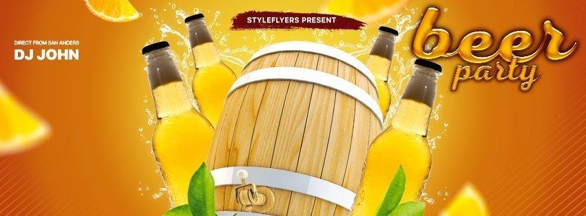 facebook_prev_beer-party_psd_flyer